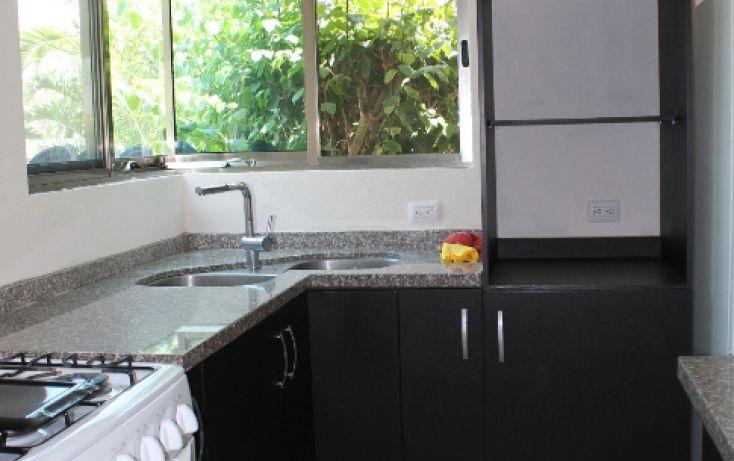 Foto de casa en condominio en renta en, club de golf la ceiba, mérida, yucatán, 1747046 no 04