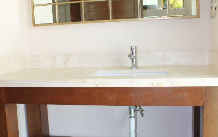 Foto de casa en condominio en renta en, club de golf la ceiba, mérida, yucatán, 1747046 no 07