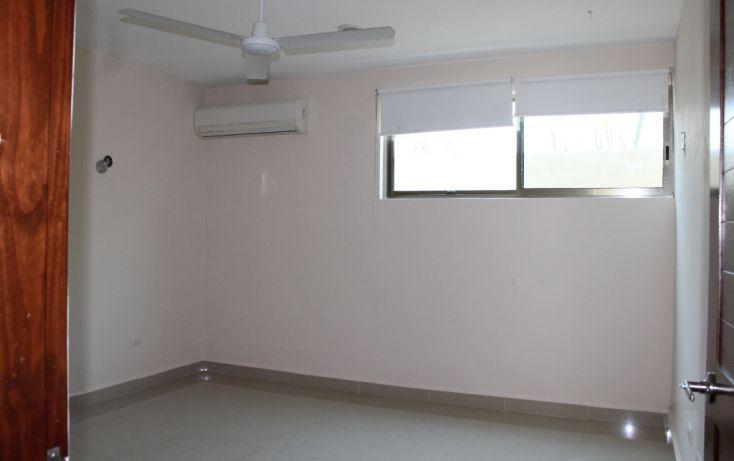 Foto de casa en condominio en renta en, club de golf la ceiba, mérida, yucatán, 1747046 no 08