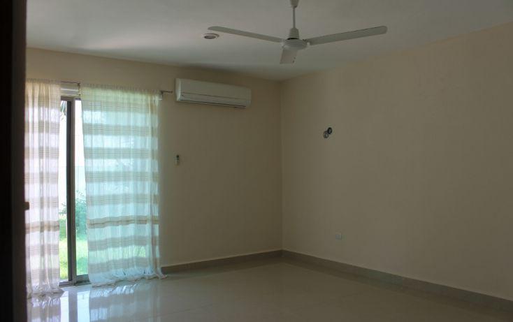 Foto de casa en condominio en renta en, club de golf la ceiba, mérida, yucatán, 1747046 no 12