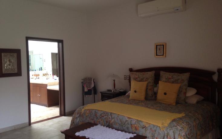 Foto de casa en venta en, club de golf la ceiba, mérida, yucatán, 1773060 no 06