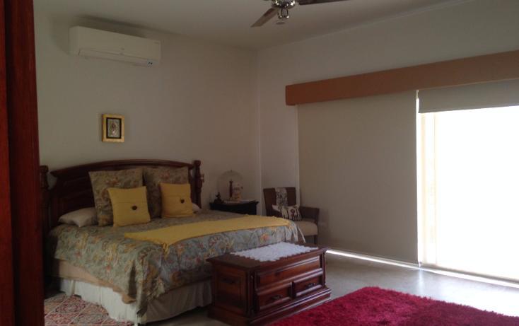 Foto de casa en venta en  , club de golf la ceiba, mérida, yucatán, 1773060 No. 08
