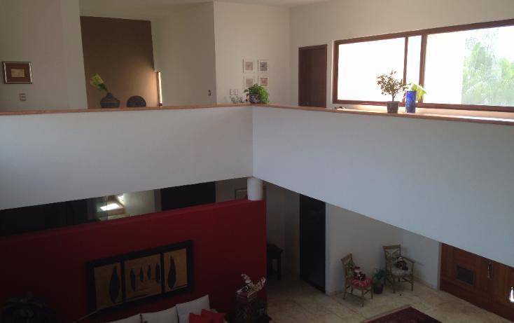 Foto de casa en venta en  , club de golf la ceiba, mérida, yucatán, 1773060 No. 09