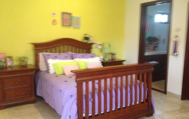 Foto de casa en venta en, club de golf la ceiba, mérida, yucatán, 1773060 no 14