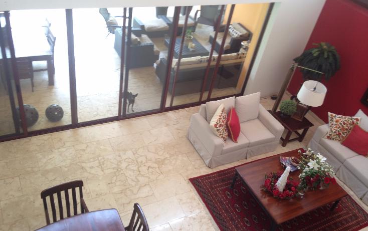 Foto de casa en venta en  , club de golf la ceiba, mérida, yucatán, 1773060 No. 16