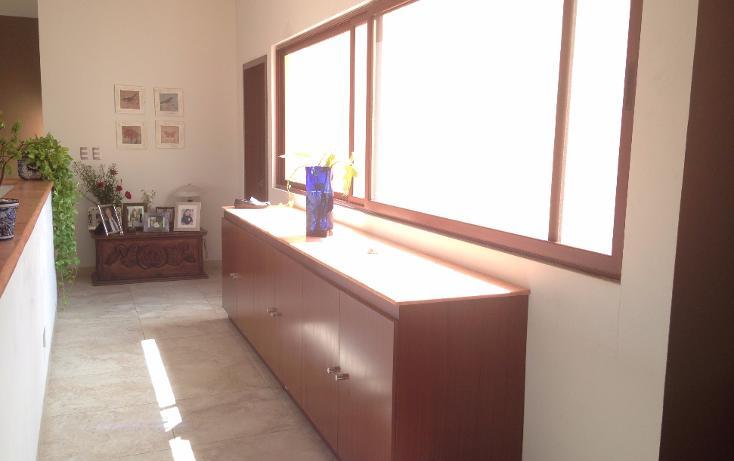 Foto de casa en venta en  , club de golf la ceiba, mérida, yucatán, 1773060 No. 17