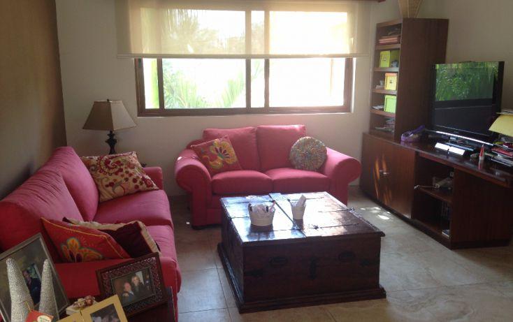Foto de casa en venta en, club de golf la ceiba, mérida, yucatán, 1773060 no 18