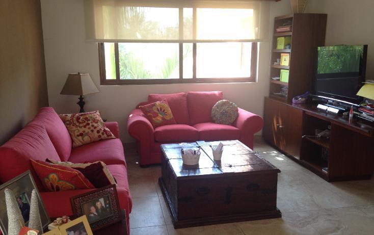 Foto de casa en venta en  , club de golf la ceiba, mérida, yucatán, 1773060 No. 18