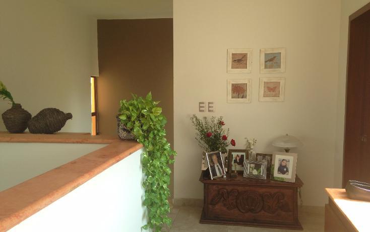 Foto de casa en venta en  , club de golf la ceiba, mérida, yucatán, 1773060 No. 20