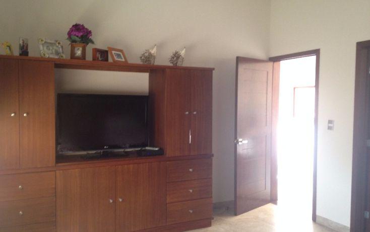 Foto de casa en venta en, club de golf la ceiba, mérida, yucatán, 1773060 no 23