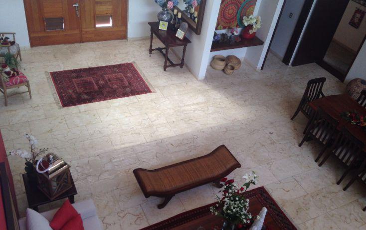Foto de casa en venta en, club de golf la ceiba, mérida, yucatán, 1773060 no 26