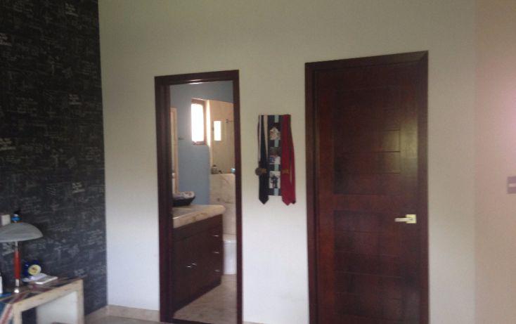 Foto de casa en venta en, club de golf la ceiba, mérida, yucatán, 1773060 no 31