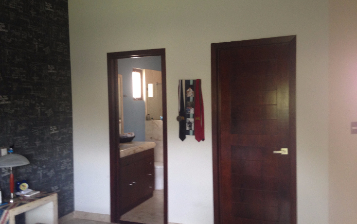Foto de casa en venta en  , club de golf la ceiba, mérida, yucatán, 1773060 No. 31