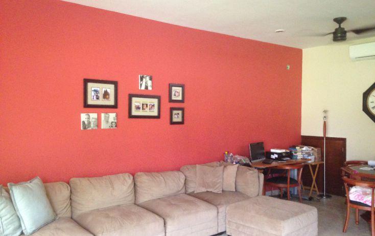 Foto de casa en venta en, club de golf la ceiba, mérida, yucatán, 1773060 no 36