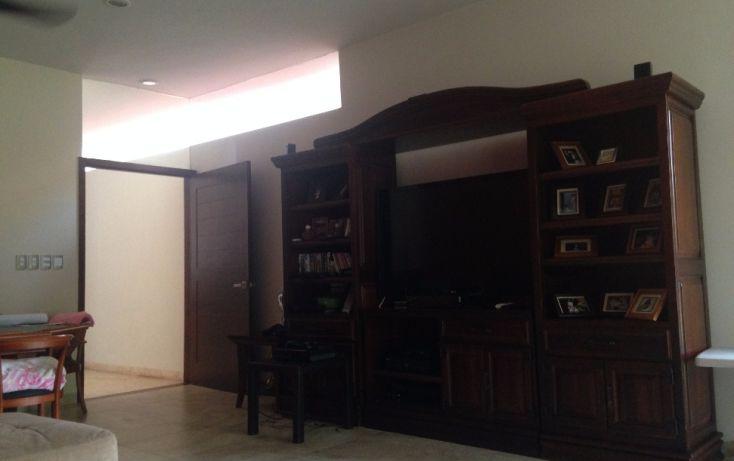 Foto de casa en venta en, club de golf la ceiba, mérida, yucatán, 1773060 no 37