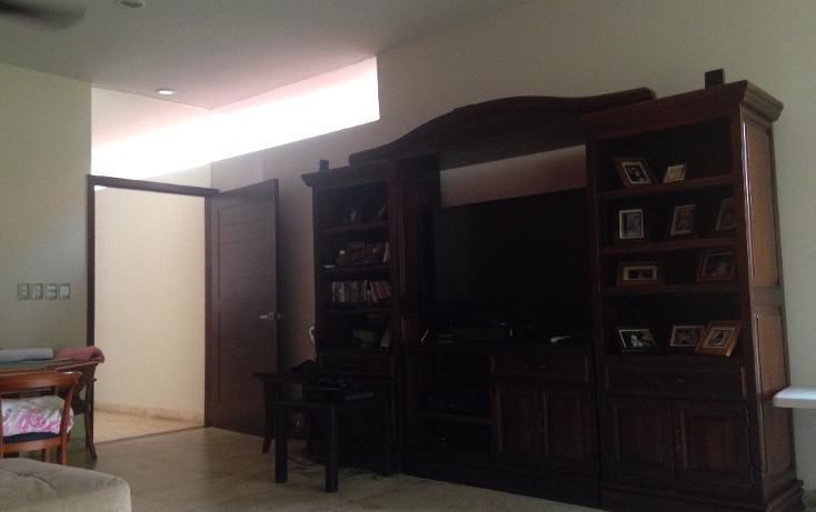 Foto de casa en venta en  , club de golf la ceiba, mérida, yucatán, 1773060 No. 37