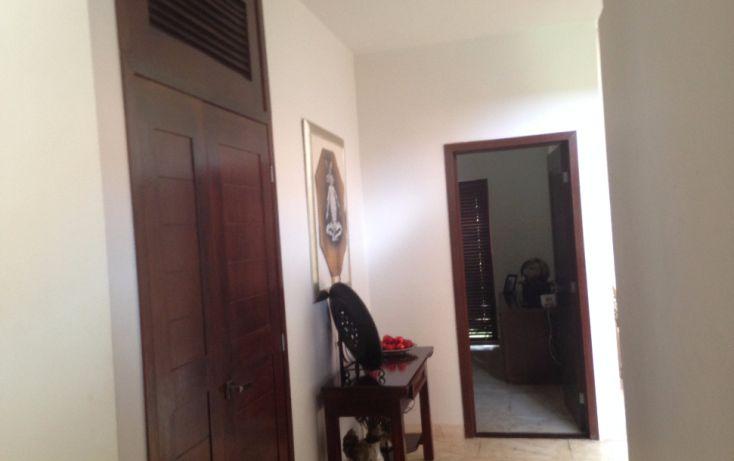 Foto de casa en venta en, club de golf la ceiba, mérida, yucatán, 1773060 no 38