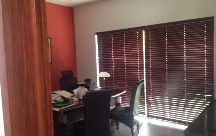 Foto de casa en venta en, club de golf la ceiba, mérida, yucatán, 1773060 no 39