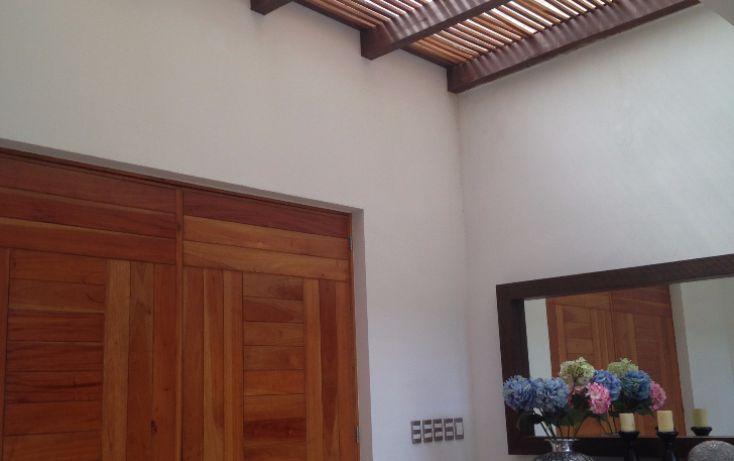 Foto de casa en venta en, club de golf la ceiba, mérida, yucatán, 1773060 no 41