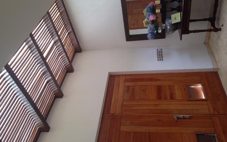 Foto de casa en venta en  , club de golf la ceiba, mérida, yucatán, 1773060 No. 41