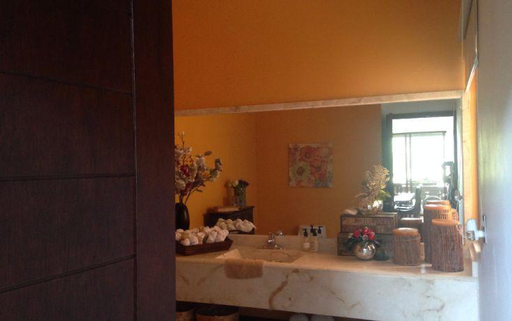Foto de casa en venta en, club de golf la ceiba, mérida, yucatán, 1773060 no 45