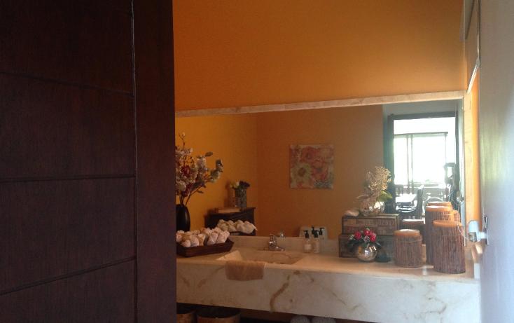 Foto de casa en venta en  , club de golf la ceiba, mérida, yucatán, 1773060 No. 45