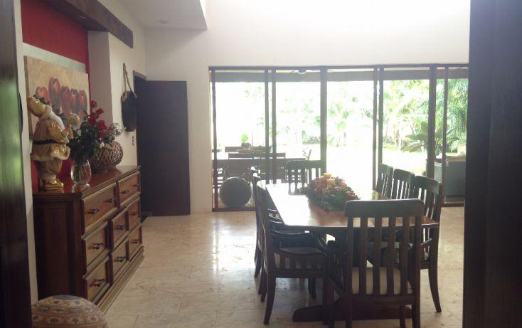 Foto de casa en venta en, club de golf la ceiba, mérida, yucatán, 1773060 no 51