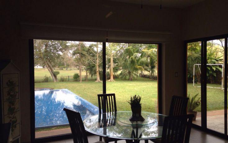 Foto de casa en venta en, club de golf la ceiba, mérida, yucatán, 1773060 no 52