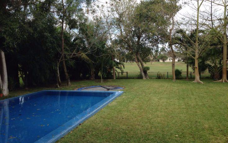 Foto de casa en venta en, club de golf la ceiba, mérida, yucatán, 1773060 no 53