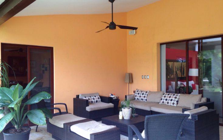 Foto de casa en venta en, club de golf la ceiba, mérida, yucatán, 1773060 no 54
