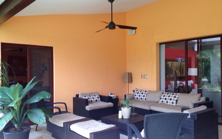 Foto de casa en venta en  , club de golf la ceiba, mérida, yucatán, 1773060 No. 54