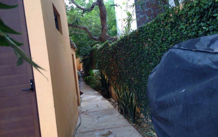 Foto de casa en venta en, club de golf la ceiba, mérida, yucatán, 1773060 no 55