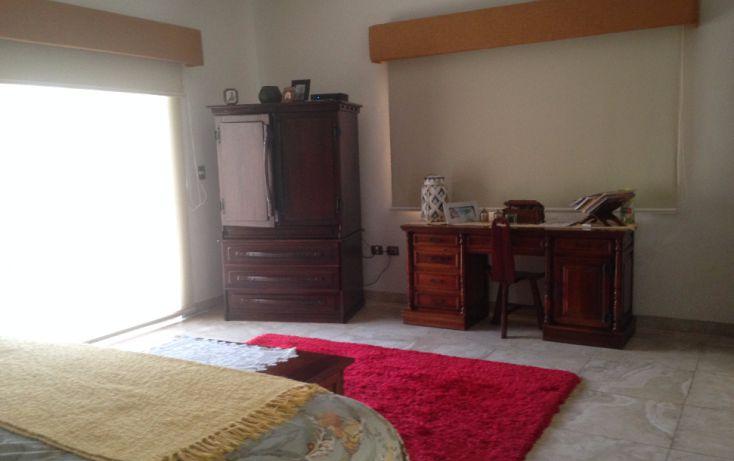 Foto de casa en venta en, club de golf la ceiba, mérida, yucatán, 1773060 no 57