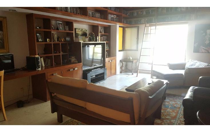 Foto de casa en venta en  , club de golf la ceiba, mérida, yucatán, 1777740 No. 03