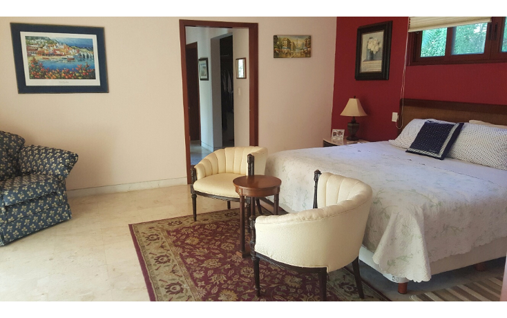 Foto de casa en venta en  , club de golf la ceiba, mérida, yucatán, 1777740 No. 06