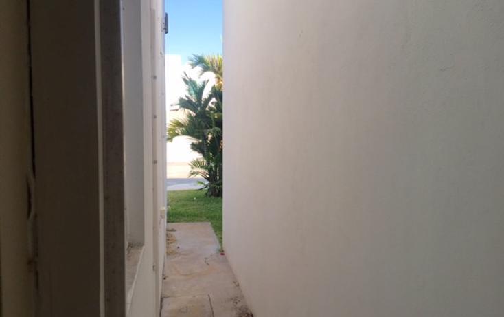 Foto de casa en venta en  , club de golf la ceiba, mérida, yucatán, 1777954 No. 07