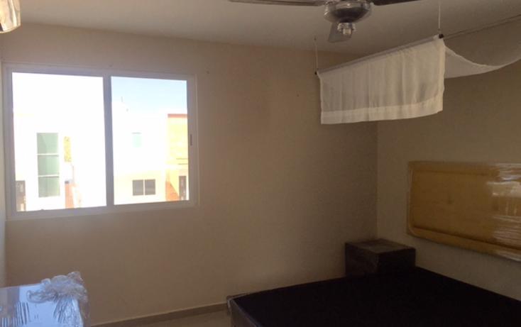 Foto de casa en venta en  , club de golf la ceiba, mérida, yucatán, 1777954 No. 08