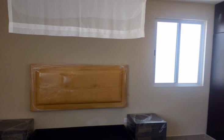 Foto de casa en venta en  , club de golf la ceiba, mérida, yucatán, 1777954 No. 09