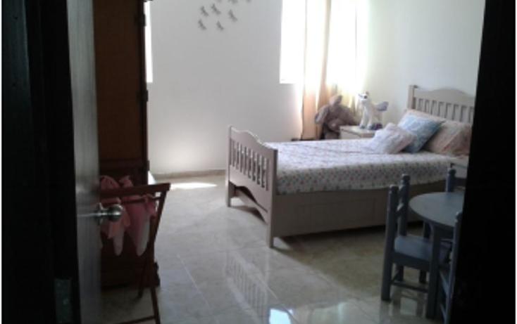 Foto de casa en venta en  , club de golf la ceiba, mérida, yucatán, 1777954 No. 26