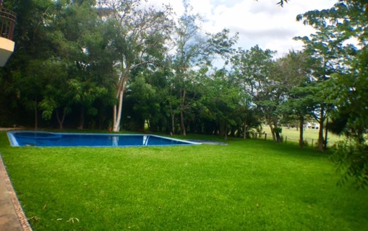 Foto de casa en renta en  , club de golf la ceiba, mérida, yucatán, 1782144 No. 04