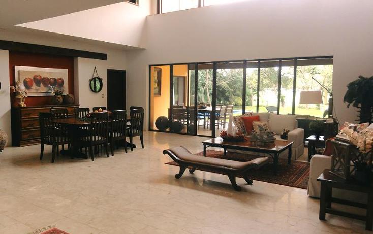 Foto de casa en renta en  , club de golf la ceiba, mérida, yucatán, 1782144 No. 08
