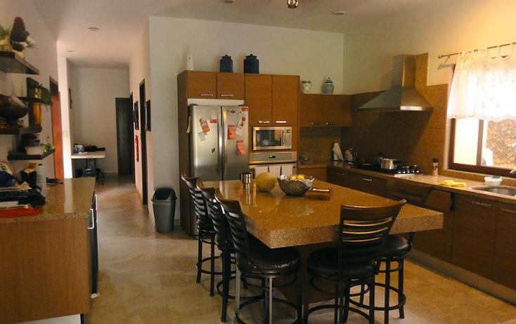 Foto de casa en renta en  , club de golf la ceiba, mérida, yucatán, 1782144 No. 10