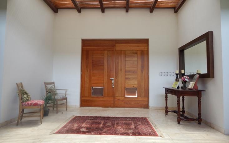 Foto de casa en renta en  , club de golf la ceiba, m?rida, yucat?n, 1811544 No. 04