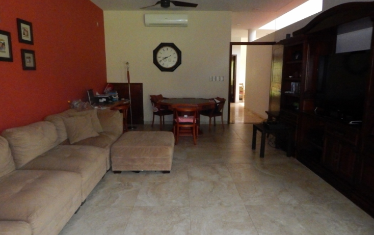 Foto de casa en renta en  , club de golf la ceiba, m?rida, yucat?n, 1811544 No. 11