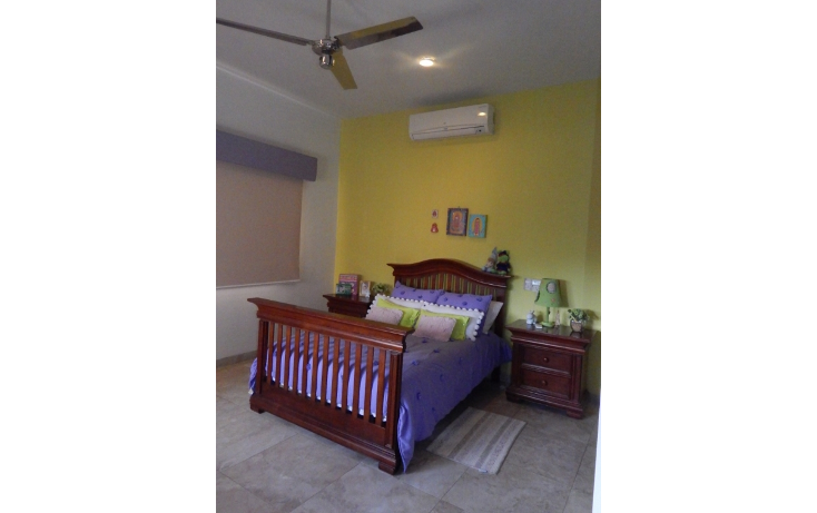 Foto de casa en renta en  , club de golf la ceiba, m?rida, yucat?n, 1811544 No. 21