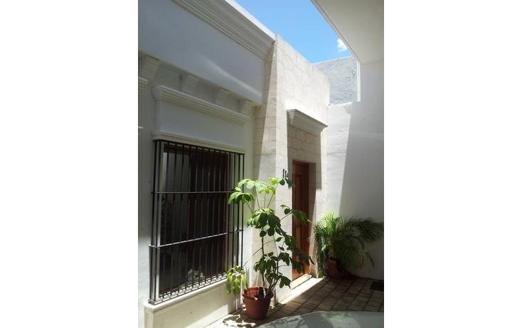 Foto de casa en venta en  , club de golf la ceiba, m?rida, yucat?n, 1814822 No. 02