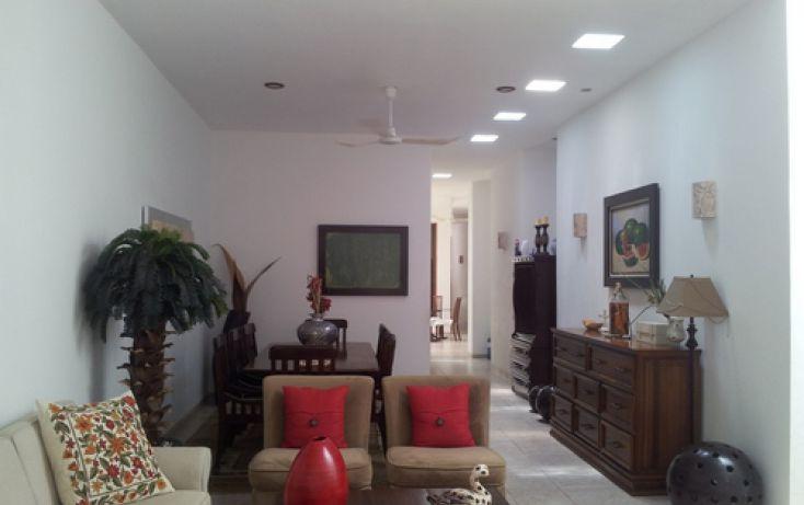 Foto de casa en venta en, club de golf la ceiba, mérida, yucatán, 1814822 no 03