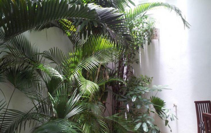 Foto de casa en venta en, club de golf la ceiba, mérida, yucatán, 1814822 no 06