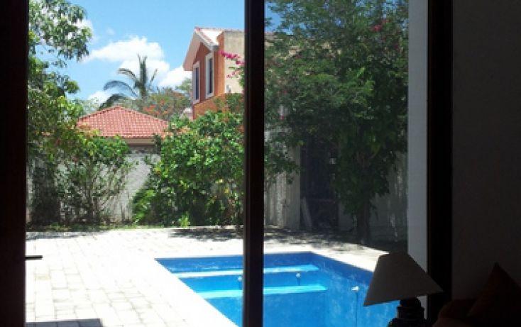 Foto de casa en venta en, club de golf la ceiba, mérida, yucatán, 1814822 no 07