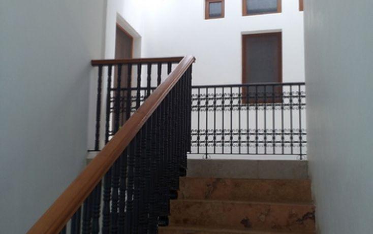 Foto de casa en venta en, club de golf la ceiba, mérida, yucatán, 1814822 no 09